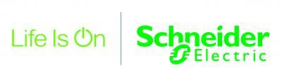 """Die Initiative """"Schneider Electric Ventures"""" unterstützt Innovatoren mit Finanzierungen, Gründungen und Partnerschaften"""
