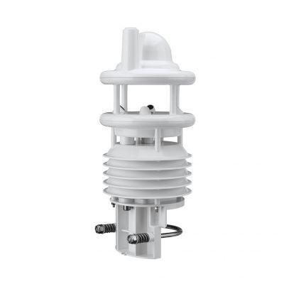 Wettersensor WS800-UMB der Firma G. Lufft GmbH