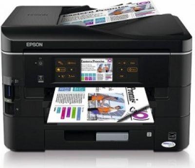 Günstige Tintenpatronen, passend zum Epson Stylus Office BX925FWD auf Rechnung bestellen.