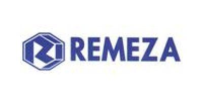 Schraubenkompressor und andere Kompressor Systeme von der Remeza Kompressoren GmbH