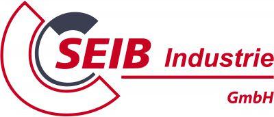 Seib Industries