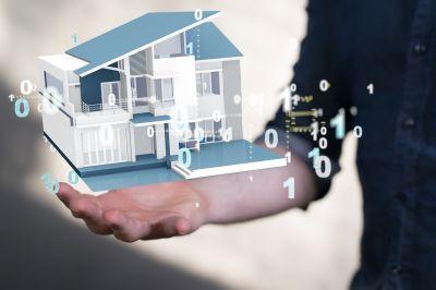 Smart Home - selbständiges programmieren leicht gemacht!