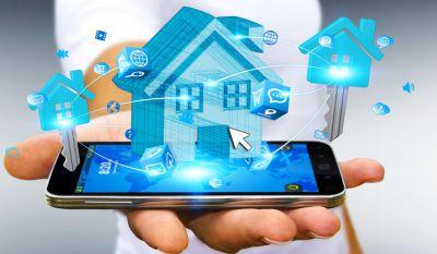 Smart Home Akademie