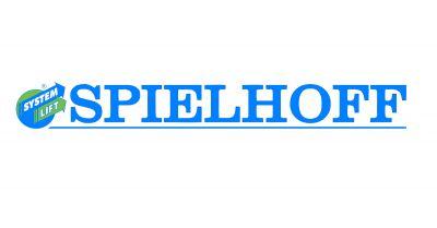 Spielhoff GmbH
