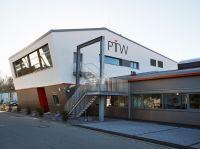Neuer PTW-Produktionsstandort in Umkirch bei Freiburg