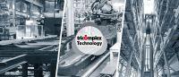 innotech tricomplex-Technology®