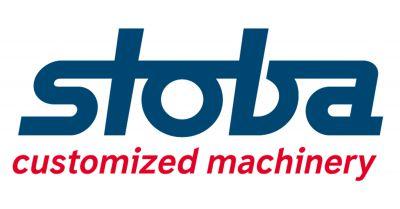 stoba Sondermaschinen GmbH