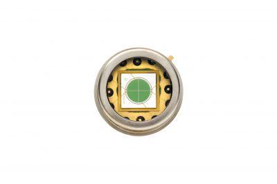 Avalanche-Photodiode (APD) von First Sensor