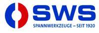 SWS Spannwerkzeuge GmbH