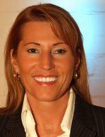 Jutta Pöschl ist seit über 10 Jahren Spezialistin für die erfolgreiche Kommunikation technischer Produkte und Dienstleistungen.