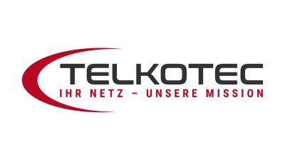 Die Telkotec GmbH ist ein Dienstleistungsunternehmen für Kabelnetzbetreiber und Experte für Netzwerktechnik.