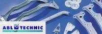 ABL-TECNICS - Ihr Experte für Ablaugen und Entfetten