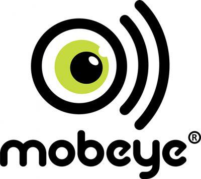 Mobeye B.V.