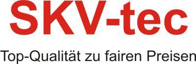 Seitenkanalverdichter und Vakuumpumpen online kaufen - direkt auf SKV-tec.de