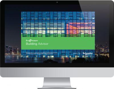 IoT-Zentrale für digitale Effizienz und Komfort in Zweckbauten