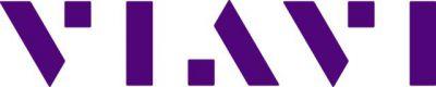 Logo Viavi