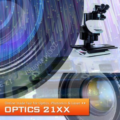 OPTICS 21XX