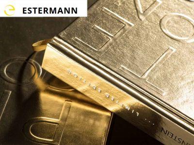Estermann GmbH - Ihr Spezialist für Druck Veredelung