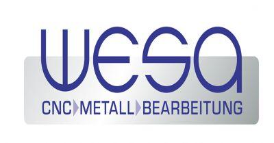 WESA GmbH