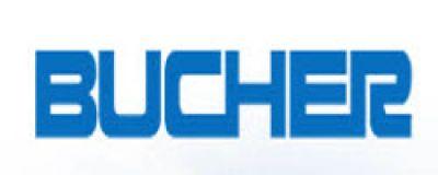 http://www.kaeltebucher.ch