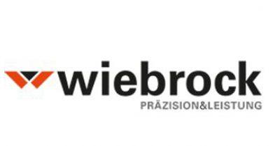 Wiebrock PFK