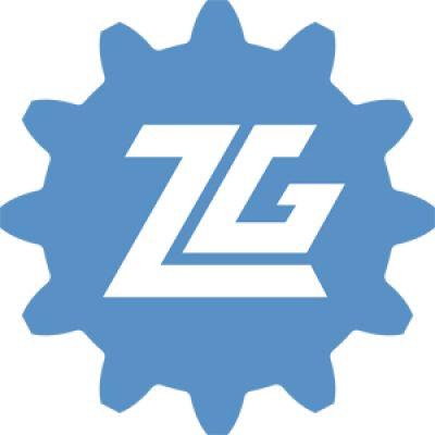 ZG Zahnrad und Getriebe GmbH