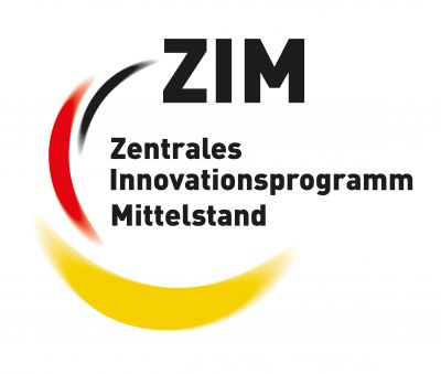 ZIM Zentrales Innovationsprogramm