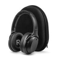 Zwei neue Bluetooth Premium Kopfhörer von Lindy