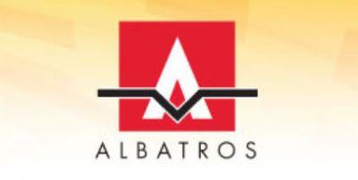 Albatros - Ihr Spezialist für Tunnelbaumaschinen