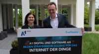 Bild: Software AG