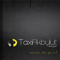 Taxiunternehmen Akbulut