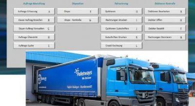 Bild: Arealcontrol GmbH