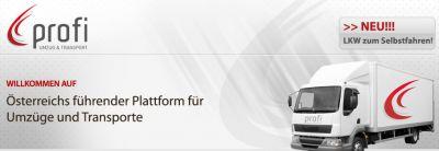 Umzug Wien checkliste
