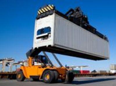Transport nach Indonesien