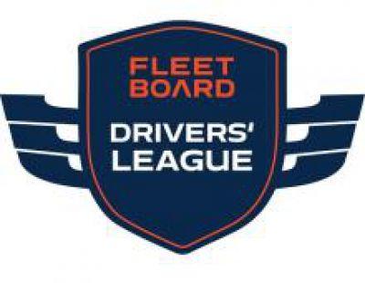 In diesem Jahr nahmen insgesamt 25.724 Fahrer und 759 Flotten aus 20 Ländern an der Fleetboard Drivers' League teil. Bild: Daimler