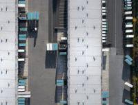 cargofleet3 von idem telematics vereinfacht die Verwaltung und auch das Lokalisieren abgestellter Wechselbrücken. Bild: iStock