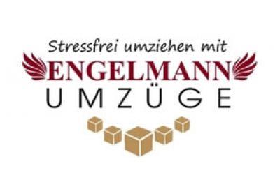 Ihr professionelles Umzugsunternehmen in Berlin