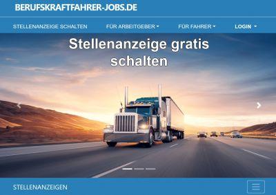 https://www.berufskraftfahrer-jobs.de