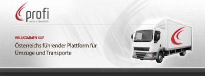 Firmenumzug und Büroumzug WIen mit Umzugsfirma Wien