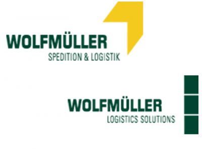 Wolfmüller