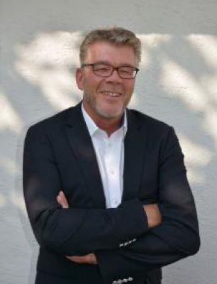 Heiko Janssen, Geschäftsführer der Groeneveld ICT Solutions GmbH. Bild: Groeneveld