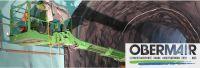 Obermair Transporte - Ihr Experte für Schwertransporte, Sondertransporte und Arbeitsbühnen Vermietung