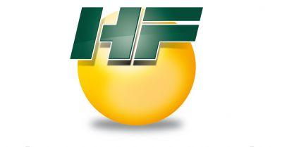H. Freund GmbH & Co. KG