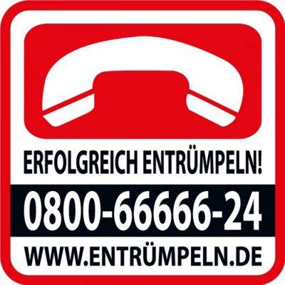 www.entruempeln.de (© )