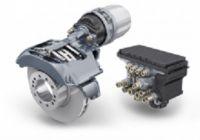 Bremssystem / Knorr-Bremse