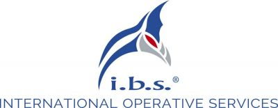 i.b.s. International Operative Services