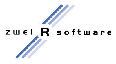 JANA, Software für die Abfallwirtschaft