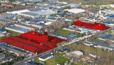 DREI-D der Marketing-Logistiker in Norddeutschland