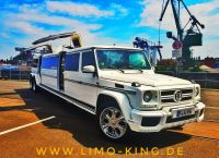 Strechlimousine Limo King