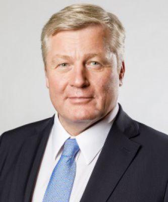 Dr. Bernd Althusmann. Bild: Nds. Ministerium für Wirtschaft, Arbeit, Verkehr und Digitalisierung